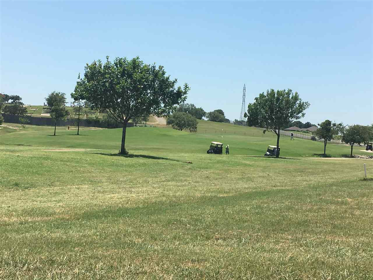 Additional photo for property listing at Lot 10 Firstone Drive  Meadowlakes, Texas 78654 United States