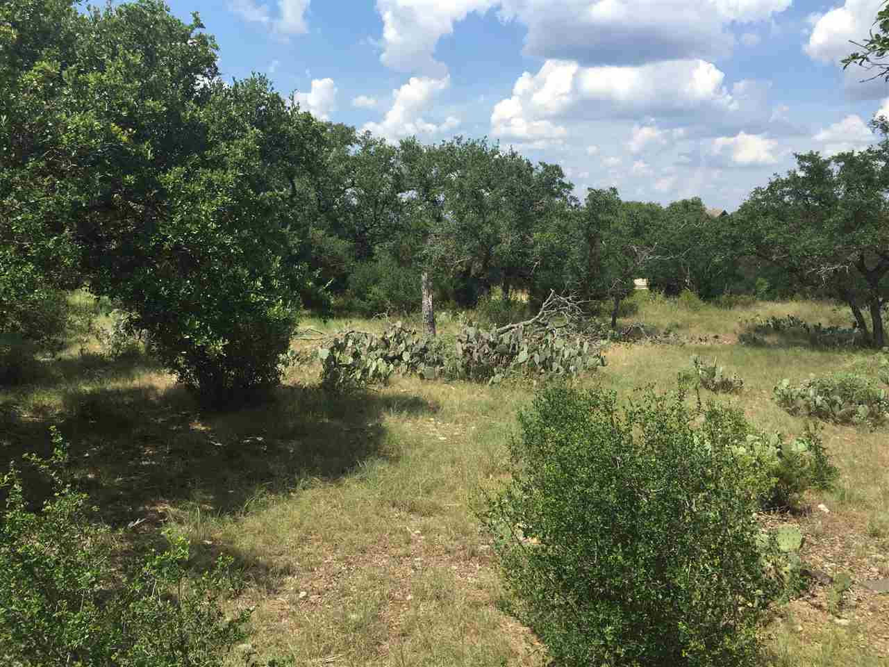 Additional photo for property listing at 405 Tail Wind  Horseshoe Bay, Texas 78657 Estados Unidos