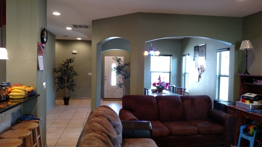 Additional photo for property listing at 2157 Cedar Valley  Kingsland, Texas 78639 United States