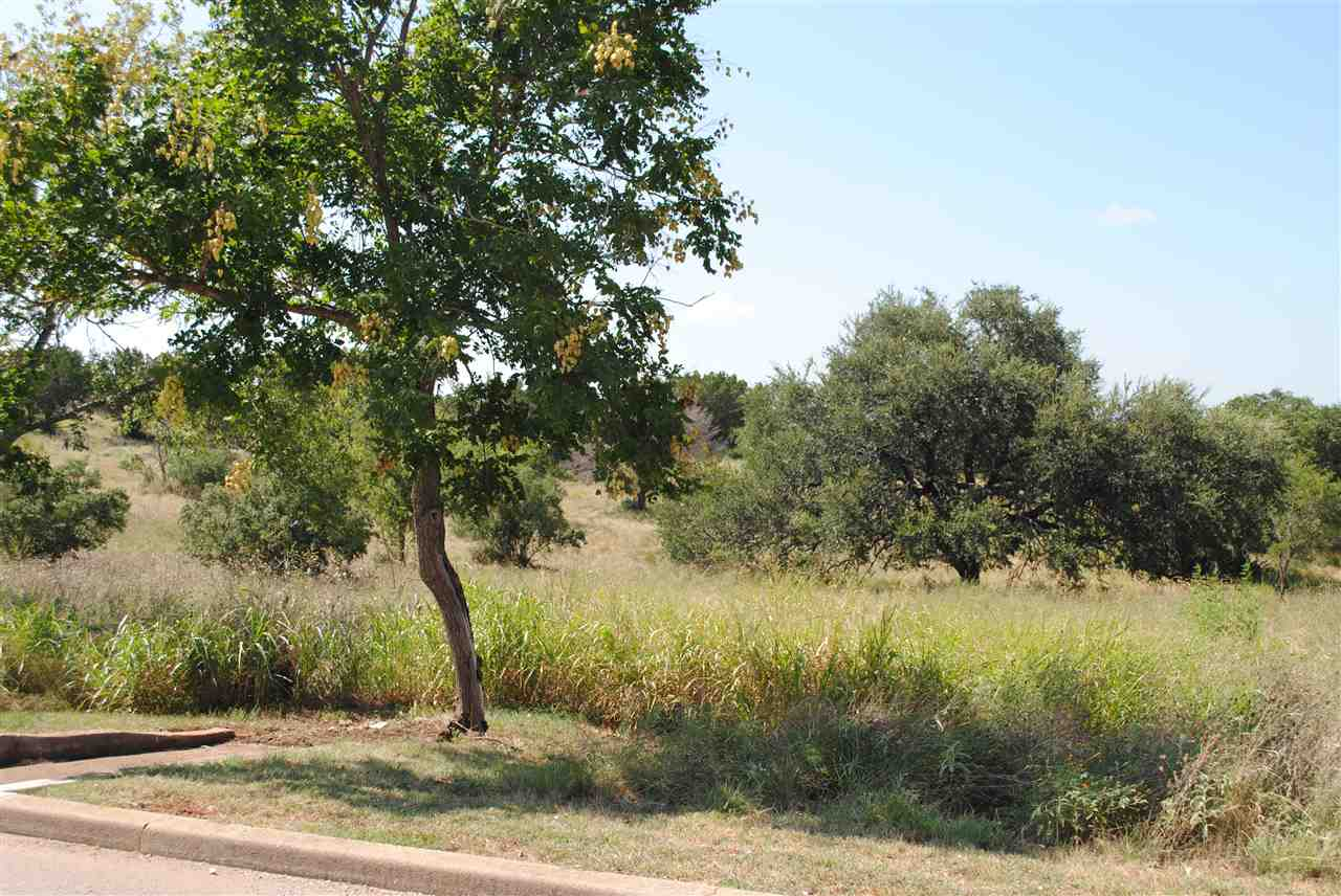 Additional photo for property listing at Lot W9016 Uplift/Bay West Blvd.  Horseshoe Bay, Texas 78657 United States
