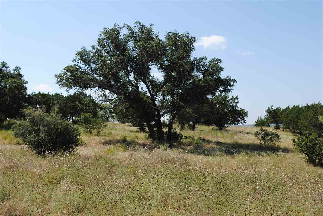 Additional photo for property listing at Lot W9017 Bay West Blvd.  Horseshoe Bay, Texas 78657 United States