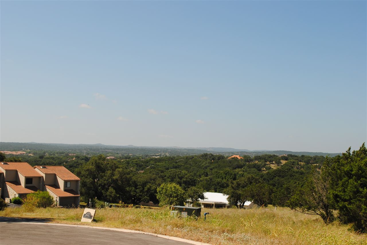 Additional photo for property listing at Lot W9020 Sunshine  Horseshoe Bay, Texas 78657 Estados Unidos