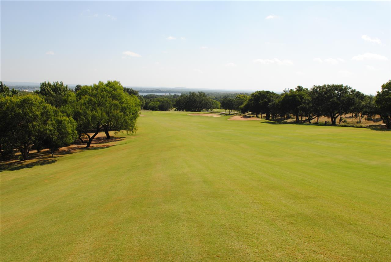 Additional photo for property listing at Lot W19054 Ventura  Horseshoe Bay, Texas 78657 Estados Unidos