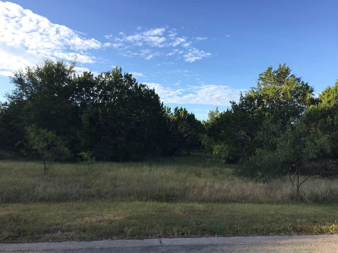 Terreno por un Venta en Lot 37 Oak Meadow Trail Spicewood, Texas 78669 Estados Unidos
