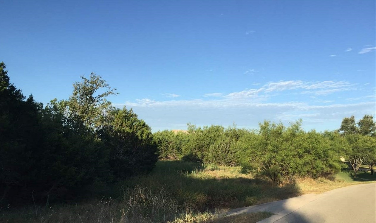 Additional photo for property listing at Lot 37 Oak Meadow Trail  Spicewood, Texas 78669 Estados Unidos