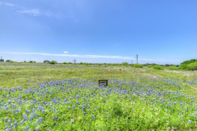 Terreno por un Venta en 105 Round Up Circle Burnet, Texas 78611 Estados Unidos