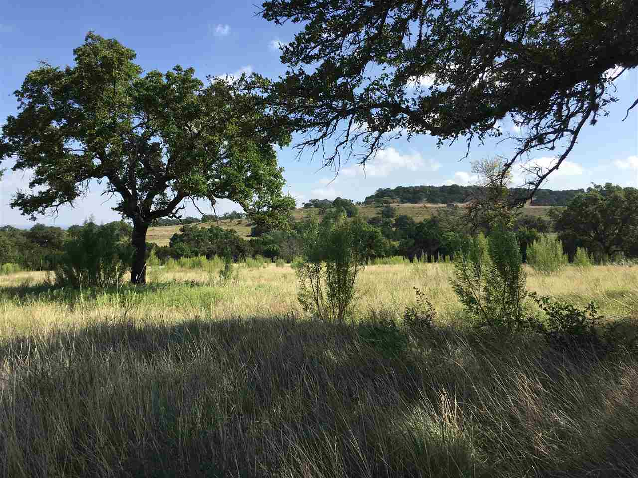 Additional photo for property listing at Lot 165 Cedar Mountain Drive  Marble Falls, Texas 78669 United States