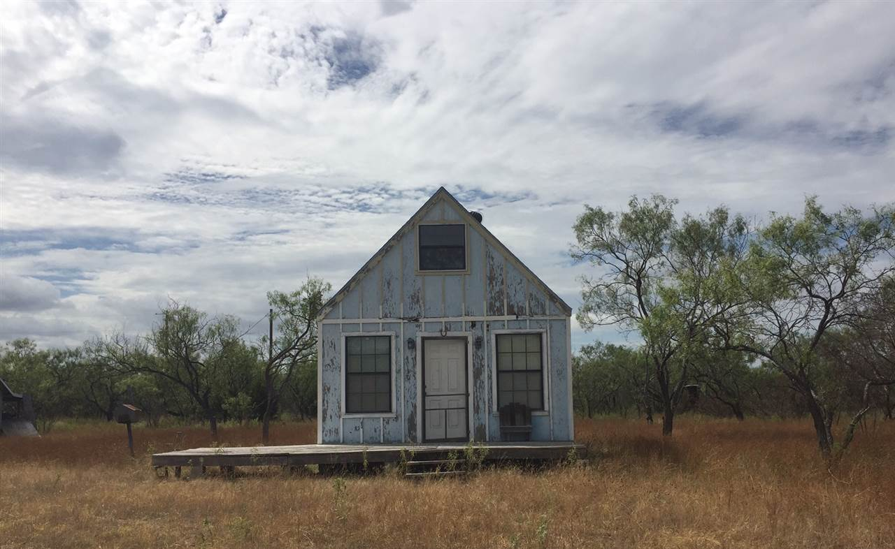 Additional photo for property listing at 2508 Crider Road  Marble Falls, Texas 78654 United States