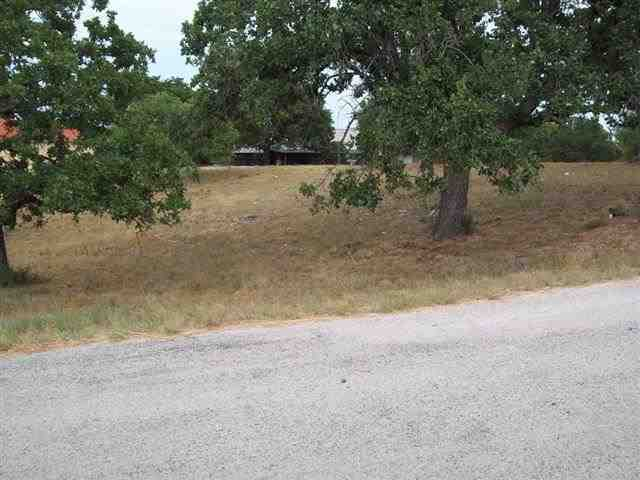 Additional photo for property listing at W5063 Commanche Agate  Horseshoe Bay, Texas 78657 Estados Unidos