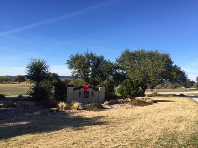 Additional photo for property listing at 8030 BROADGREEN  Kingsland, Texas 78639 Estados Unidos