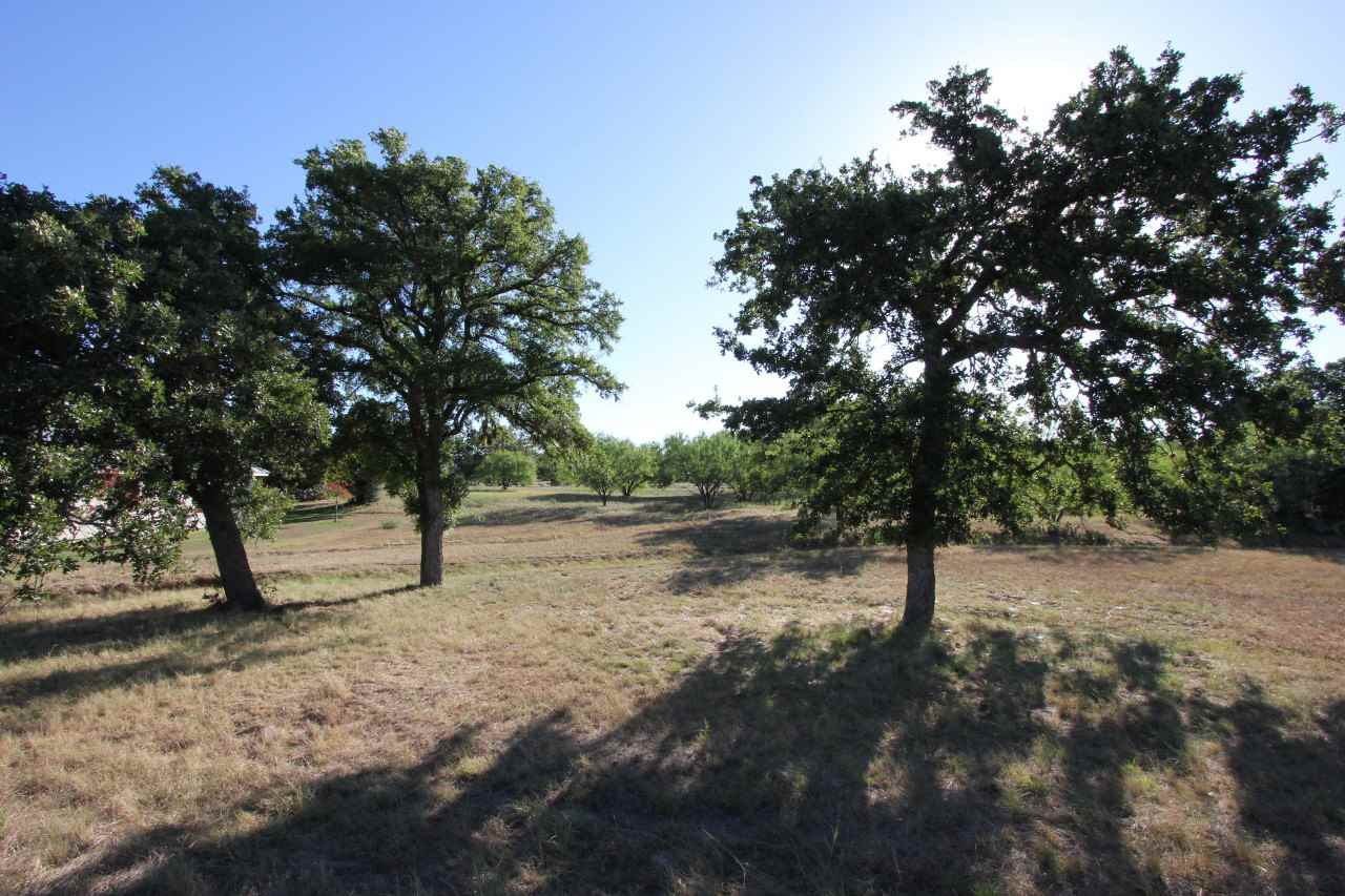 Terreno por un Venta en A3023 Bay West Boulevard Horseshoe Bay, Texas 78657 Estados Unidos