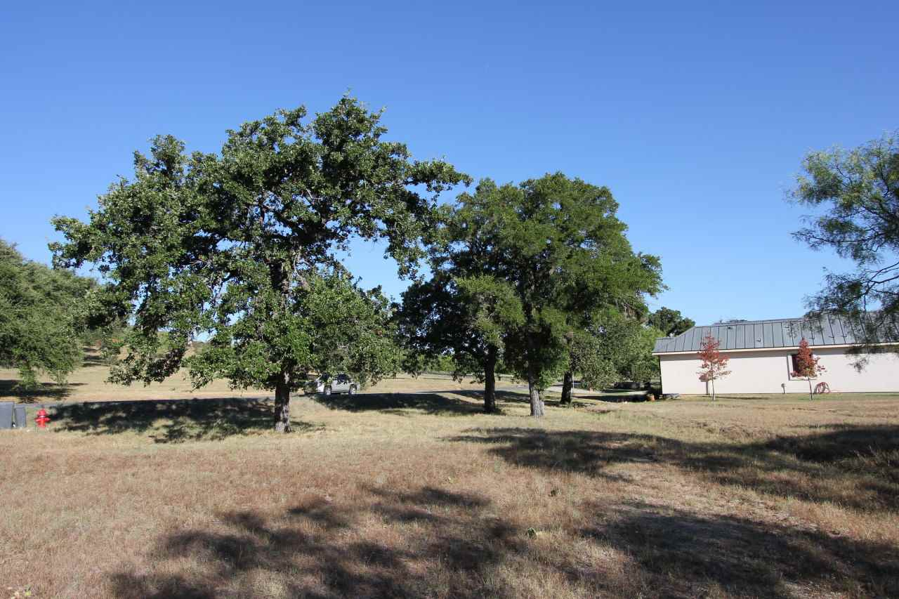 Additional photo for property listing at A3023 Bay West Boulevard  Horseshoe Bay, Texas 78657 Estados Unidos