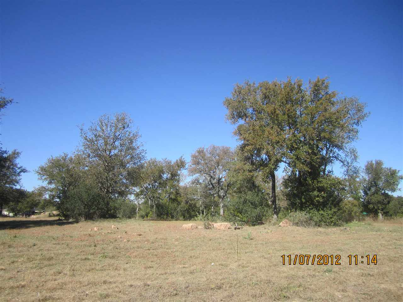 Additional photo for property listing at 205 Skyline  Kingsland, Texas 78639 Estados Unidos