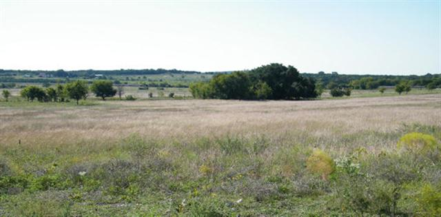 Additional photo for property listing at Hwy. 29  Burnet, Texas 78611 United States