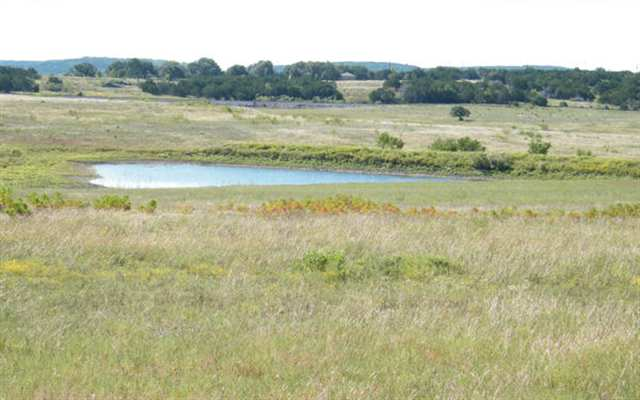 Additional photo for property listing at Hwy. 29  Burnet, Texas 78611 Estados Unidos