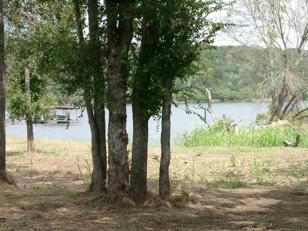 Additional photo for property listing at 797 Glendale Road  Marble Falls, Texas 78654 Estados Unidos