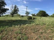 Additional photo for property listing at 207 Cactus Corner  Horseshoe Bay, Texas 78657 Estados Unidos
