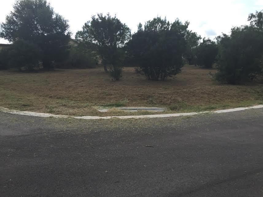 Additional photo for property listing at 301 Eocene  Horseshoe Bay, Texas 78657 Estados Unidos