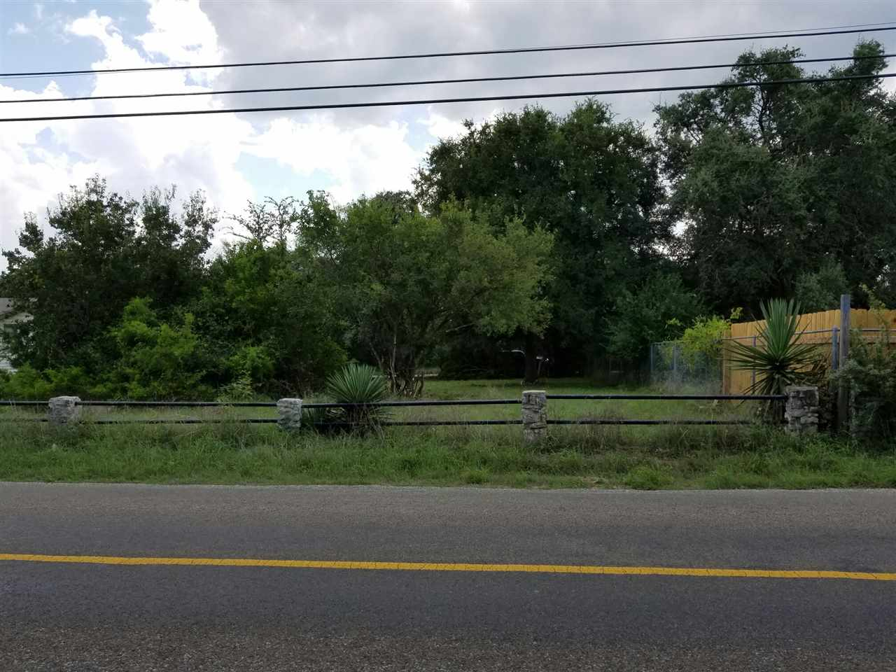Additional photo for property listing at Lot 367, Sec 1 Songwood Drive  Spicewood, Texas 78669 Estados Unidos