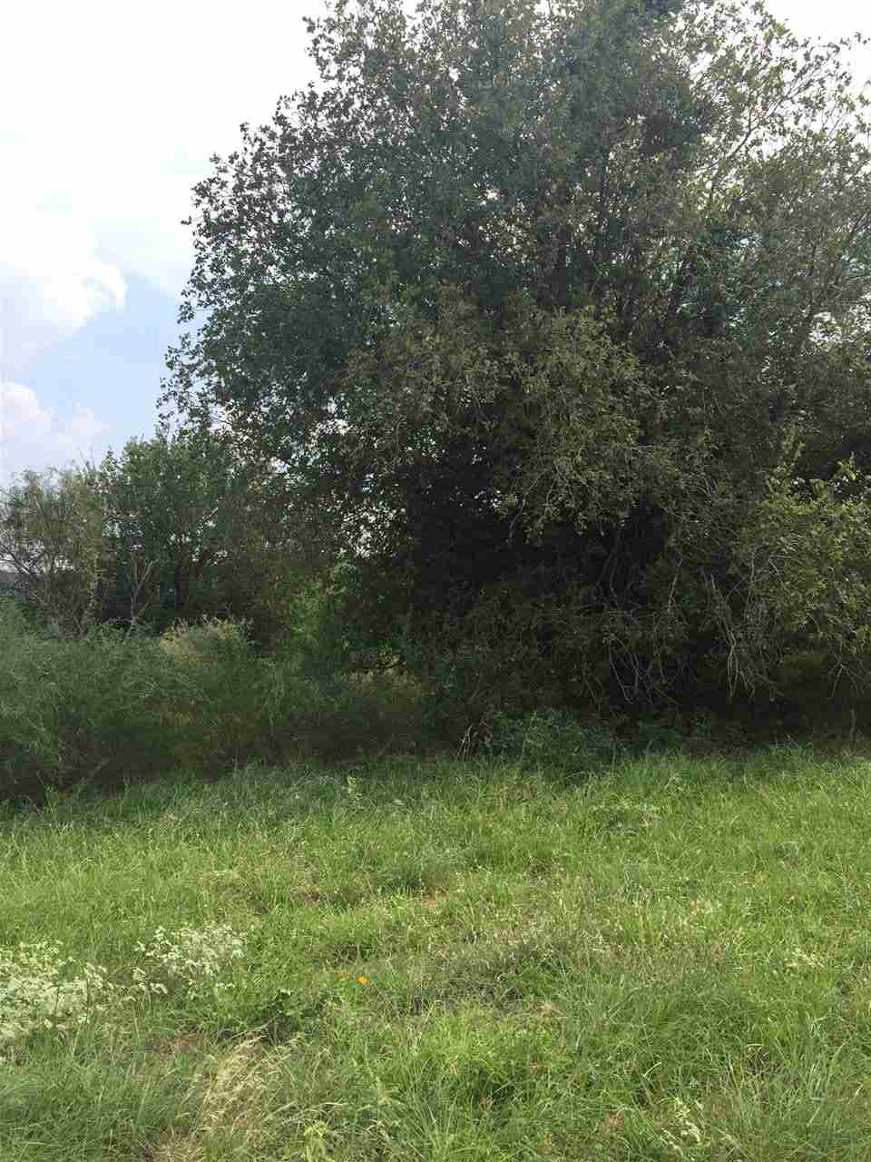 Additional photo for property listing at Lot 6 Chimney Cove Drive  Marble Falls, Texas 78654 Estados Unidos