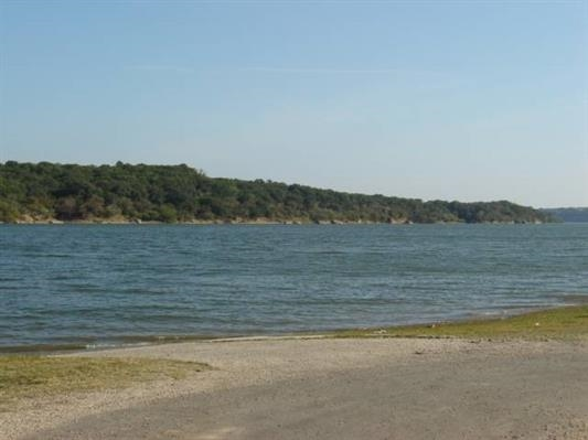 Additional photo for property listing at Lot 190 Sunfire Drive  Spicewood, Texas 78669 Estados Unidos