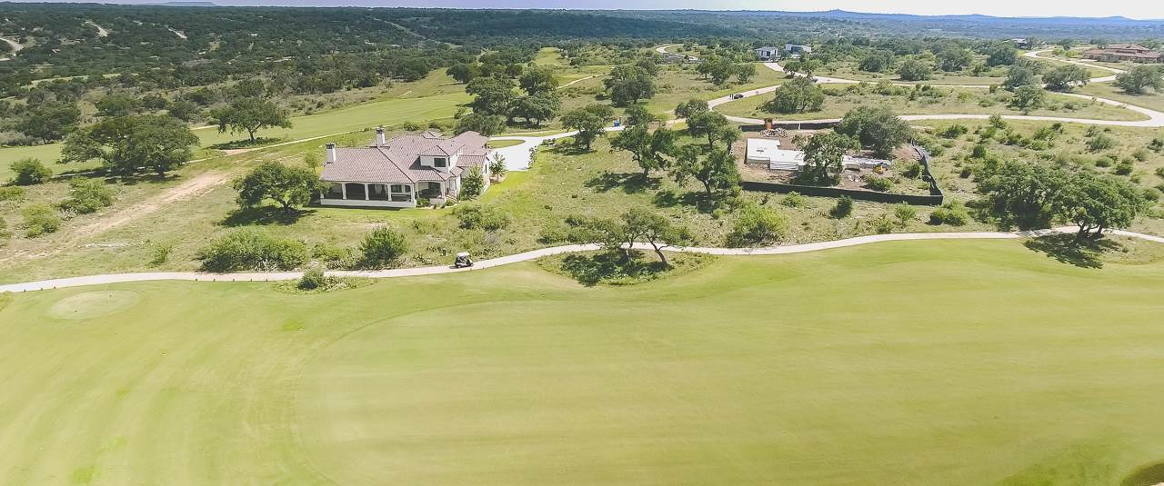 Terreno por un Venta en LOT 26 Nightshade Summit LOT 26 Nightshade Summit Horseshoe Bay, Texas 78657 Estados Unidos