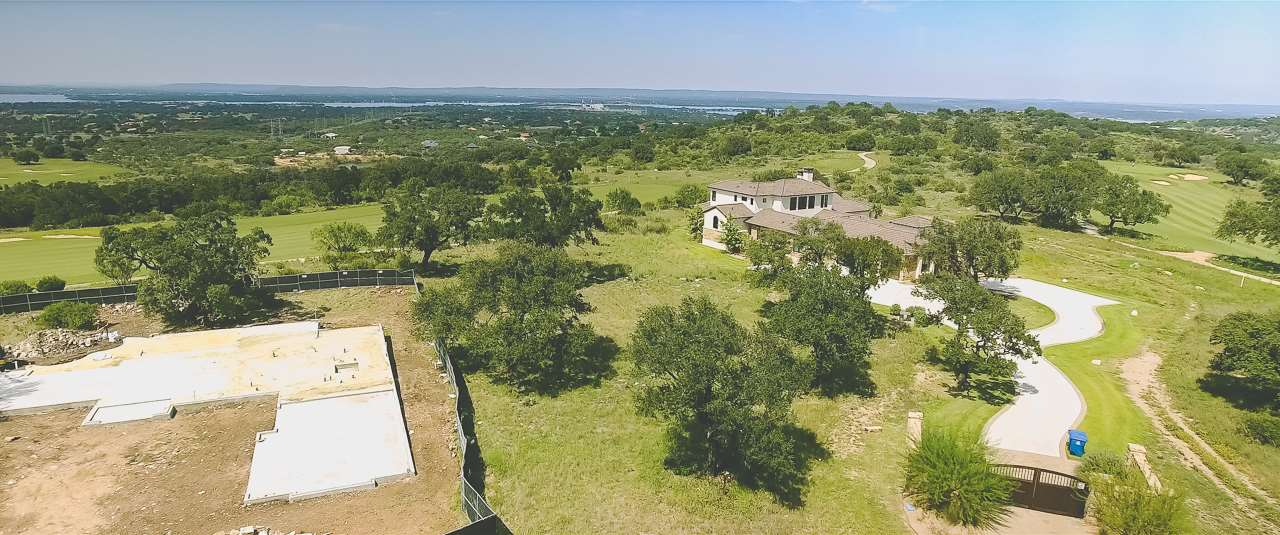 Additional photo for property listing at LOT 26 Nightshade Summit LOT 26 Nightshade Summit Horseshoe Bay, Texas 78657 Estados Unidos