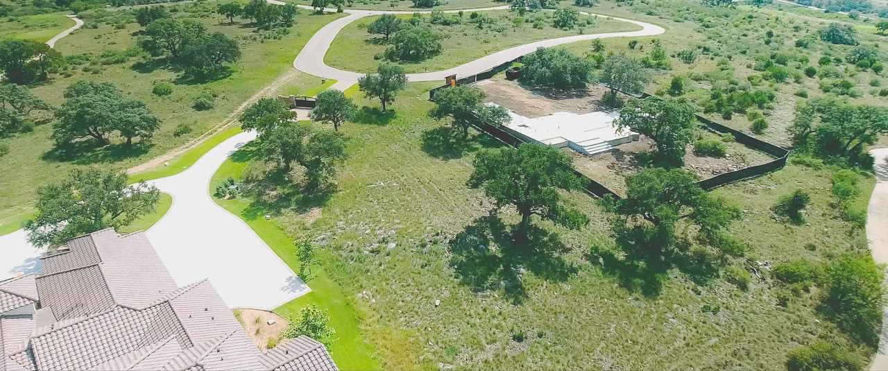 Additional photo for property listing at 26 Nightshade  Horseshoe Bay, Texas 78657 United States