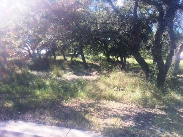 Additional photo for property listing at W1056 Bay West/Amethyst  Horseshoe Bay, Texas 78657 United States