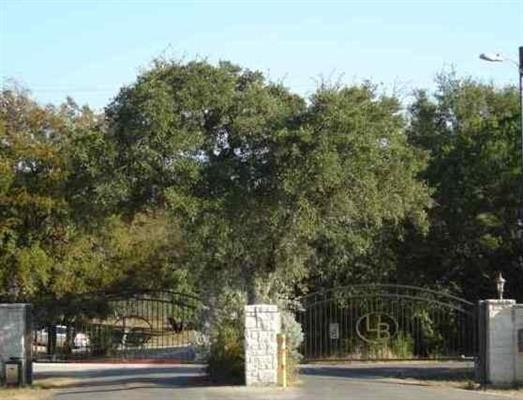Additional photo for property listing at Lot 23 Lakeside Drive  Spicewood, Texas 78669 United States
