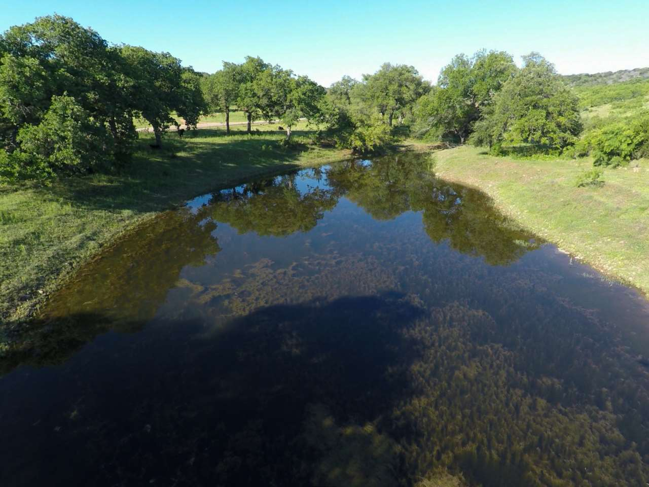 Additional photo for property listing at 108 Triple Creek  Llano, Texas 78643 United States