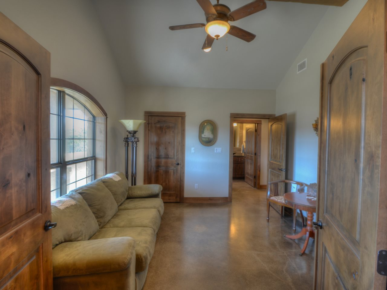 Additional photo for property listing at 108 Triple Creek  Llano, Texas 78643 Estados Unidos