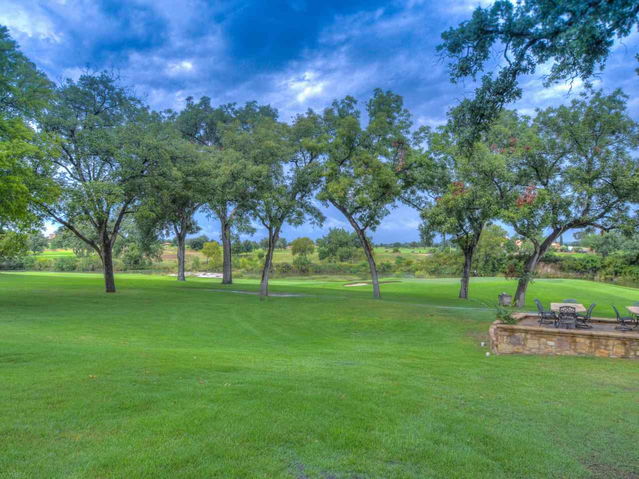 Additional photo for property listing at 129A BUENA VISTA  Horseshoe Bay, Texas 78657 Estados Unidos