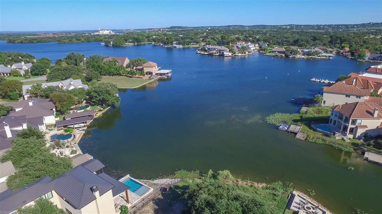Additional photo for property listing at 2827 Fault Line Drive 2827 Fault Line Drive Horseshoe Bay, Texas 78657 United States