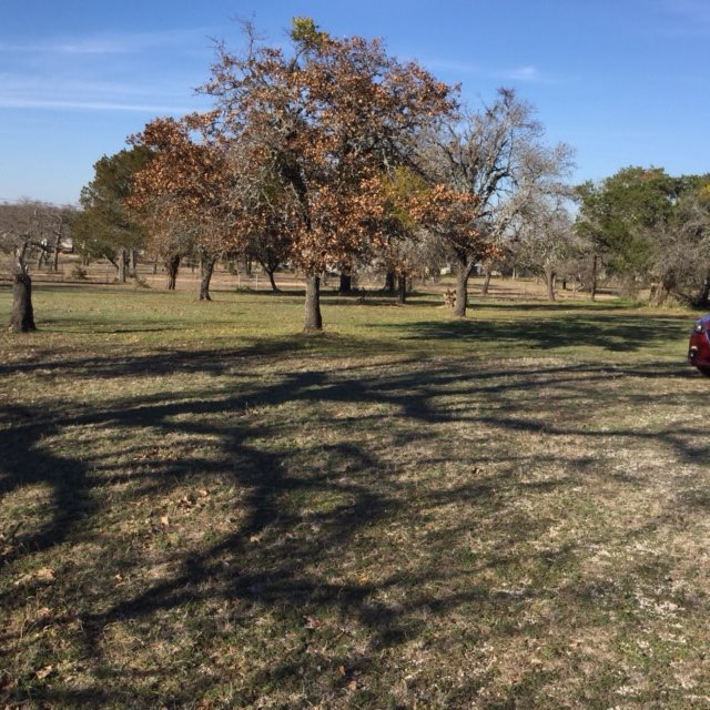 Additional photo for property listing at Lot 48 Panorama Drive  Buchanan Dam, Texas 78609 Estados Unidos