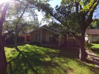 Additional photo for property listing at 121 Chaparral Drive  Highland Haven, Texas 78654 United States