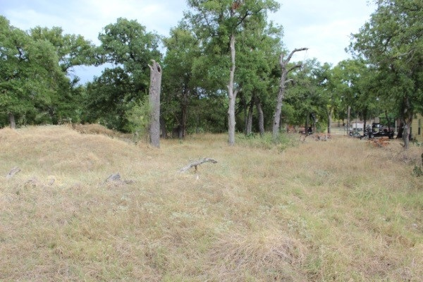 Additional photo for property listing at Lots 551,552 Sherwood Forest  Granite Shoals, Texas 78654 Estados Unidos