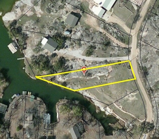 Additional photo for property listing at Lot 198A Shorewood Downs  Granite Shoals, Texas 78654 Estados Unidos