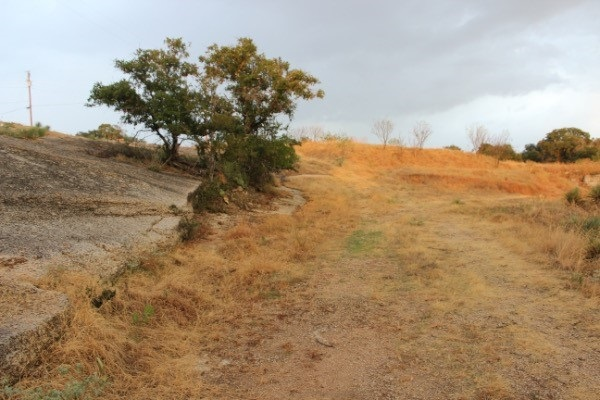 Additional photo for property listing at Lot 198A Shorewood Downs  Granite Shoals, Texas 78654 United States