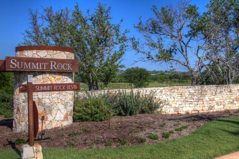 Additional photo for property listing at 17 Passionflower 17 Passionflower Horseshoe Bay, Texas 78657 Estados Unidos