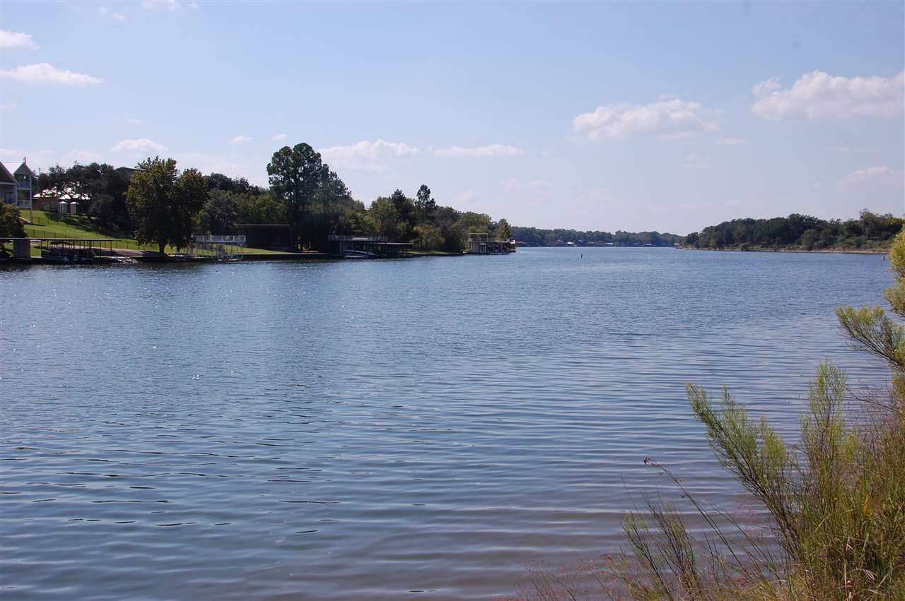 Land for Sale at 301 Primera Court Buchanan Dam, Texas 78639 United States