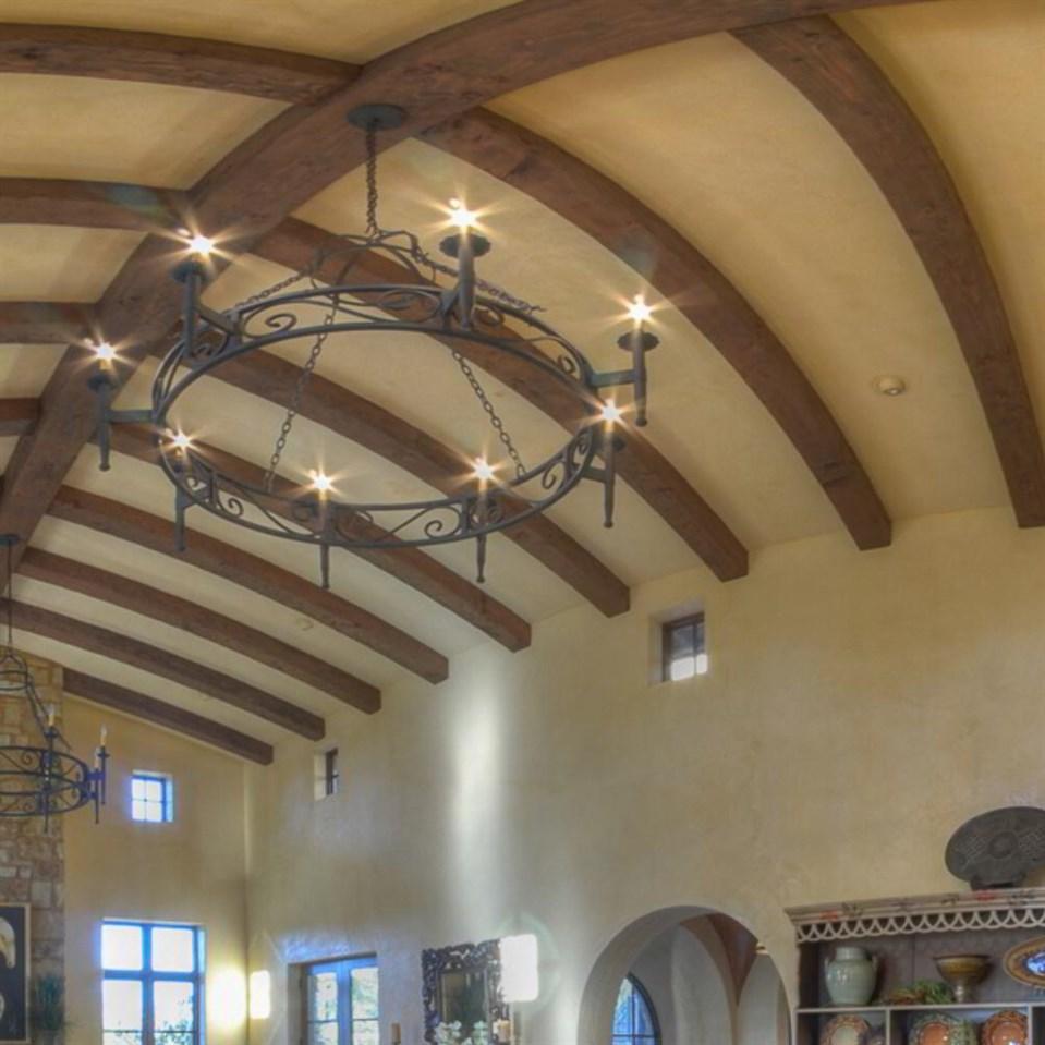 Additional photo for property listing at 119 Plaza Escondido 119 Plaza Escondido Horseshoe Bay, Texas 78657 Estados Unidos
