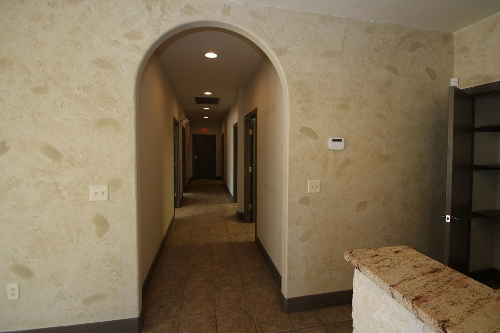 Additional photo for property listing at 1208 Houston Clinton Drive 1208 Houston Clinton Drive Burnet, Texas 78611 Estados Unidos