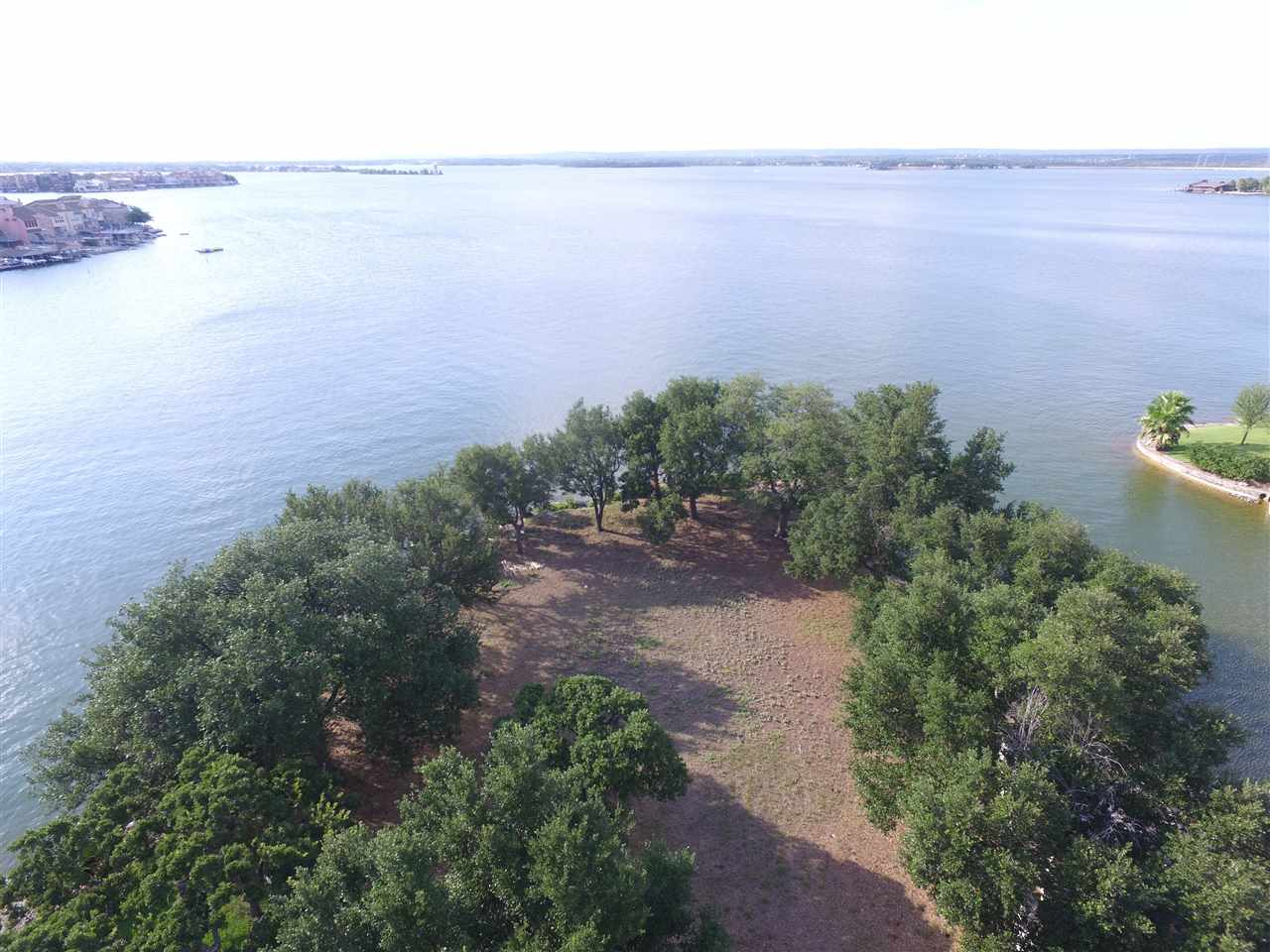 Land for Sale at Lot 37068 Bunny Run Horseshoe Bay, Texas 78657 United States