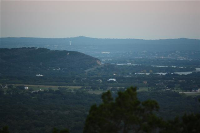 Additional photo for property listing at Lot 19 A Escalar Lot 19 A Escalar Buchanan Dam, Texas 78609 Estados Unidos