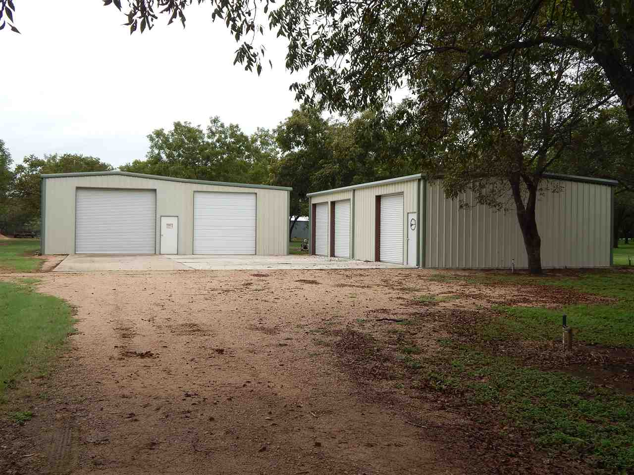 Additional photo for property listing at 3690 FM 1980 3690 FM 1980 Marble Falls, Texas 78654 United States