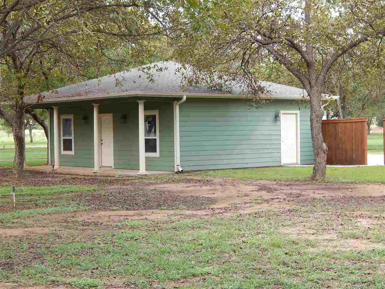Additional photo for property listing at 3690 FM 1980 3690 FM 1980 Marble Falls, Texas 78654 Estados Unidos