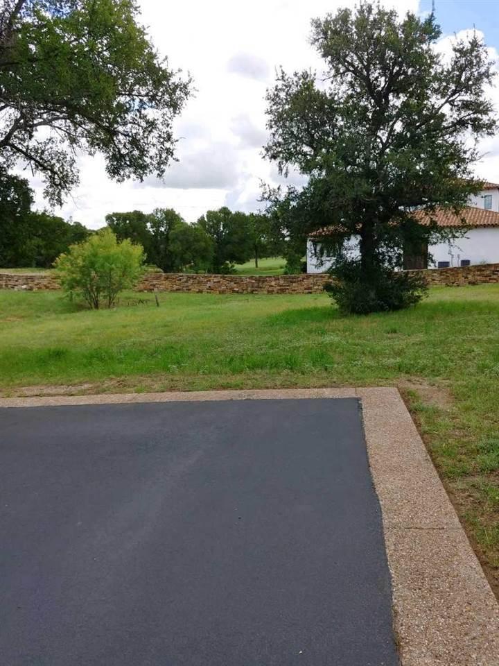 Terreno por un Venta en C-2 Los Puertas C-2 Los Puertas Horseshoe Bay, Texas 78657 Estados Unidos