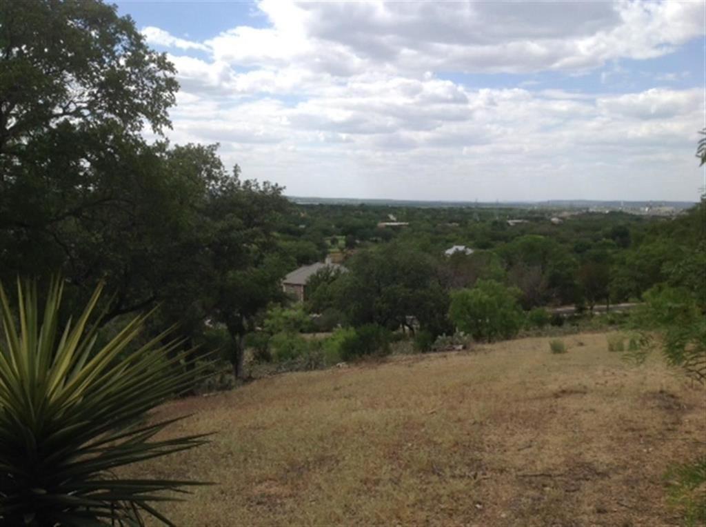 Land for Rent at 13037 Branding Iron 13037 Branding Iron Horseshoe Bay, Texas 78657 United States