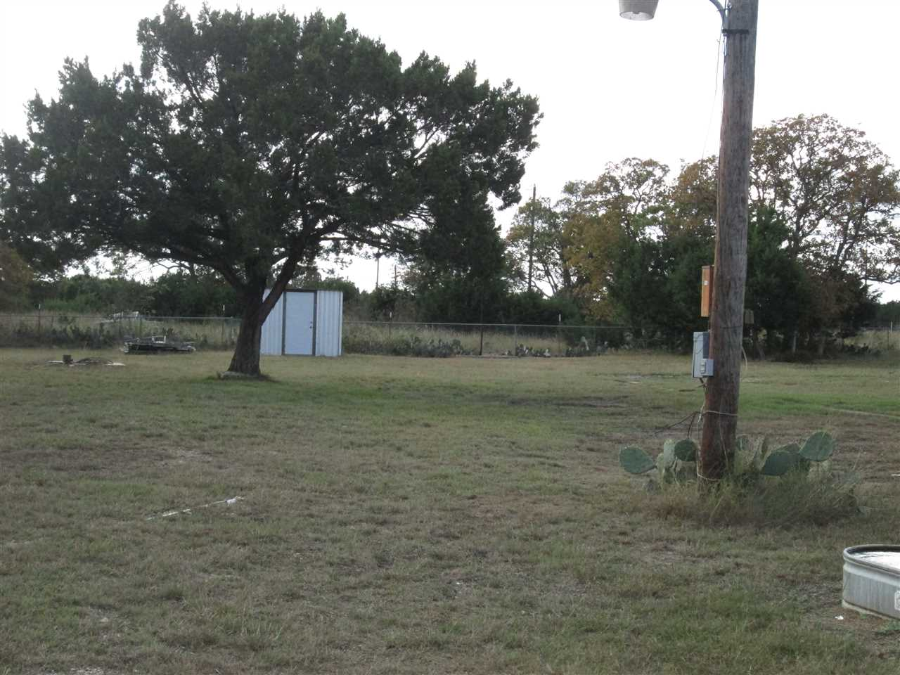 Additional photo for property listing at 4213 N Hwy 281 4213 N Hwy 281 Burnet, Texas 78611 United States